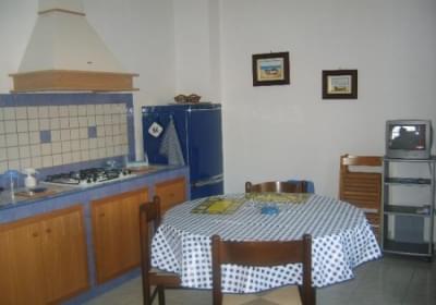 Casa Vacanze Marianna 2a